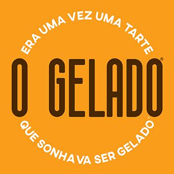 logo-ogelado