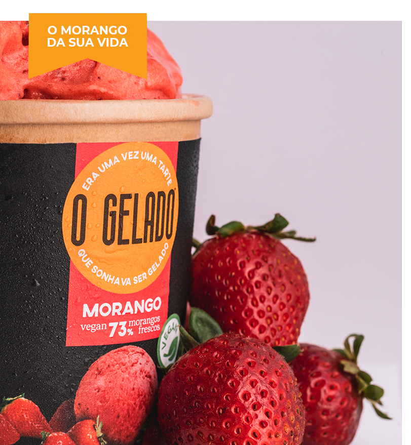 o-gelado-sabores-morango_1-2